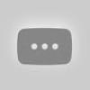 感動 東日本大震災。家と俺はなんともないのに、たまたま友達の家に遊びに行っていた嫁と子供が駄目だった…妻からの最後のメールは…